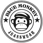 BLUE MONKEY JEANSWEAR