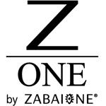 Z-ONE by ZABAIONE