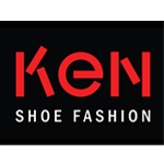 KeN Shoe Fashion